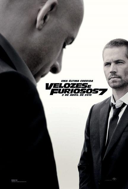 Velozes Furiosos 7 Online Hd Dublado Velozes E Furiosos Filmes