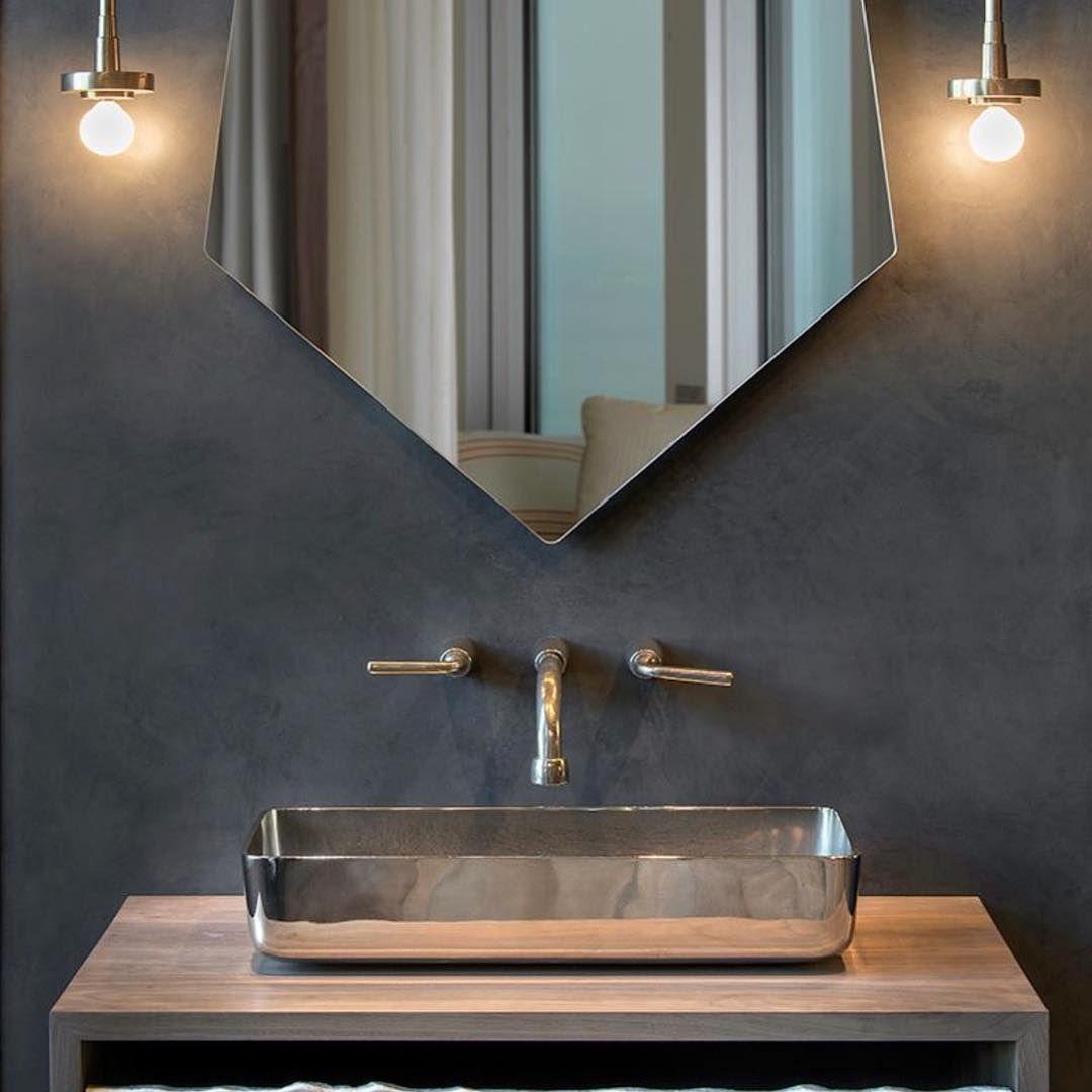 2 waschbecken badezimmer eitelkeiten idea design decoration interiorhome interiordesign love paris