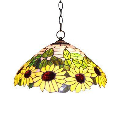 Target Expect More Pay Less Sunflower Themed Kitchen Sunflower Decor Colorful Kitchen Decor
