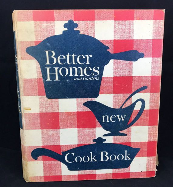 8a4bc6f8c276dbeb21a1cf061e073d05 - Better Homes & Gardens New Cook Book