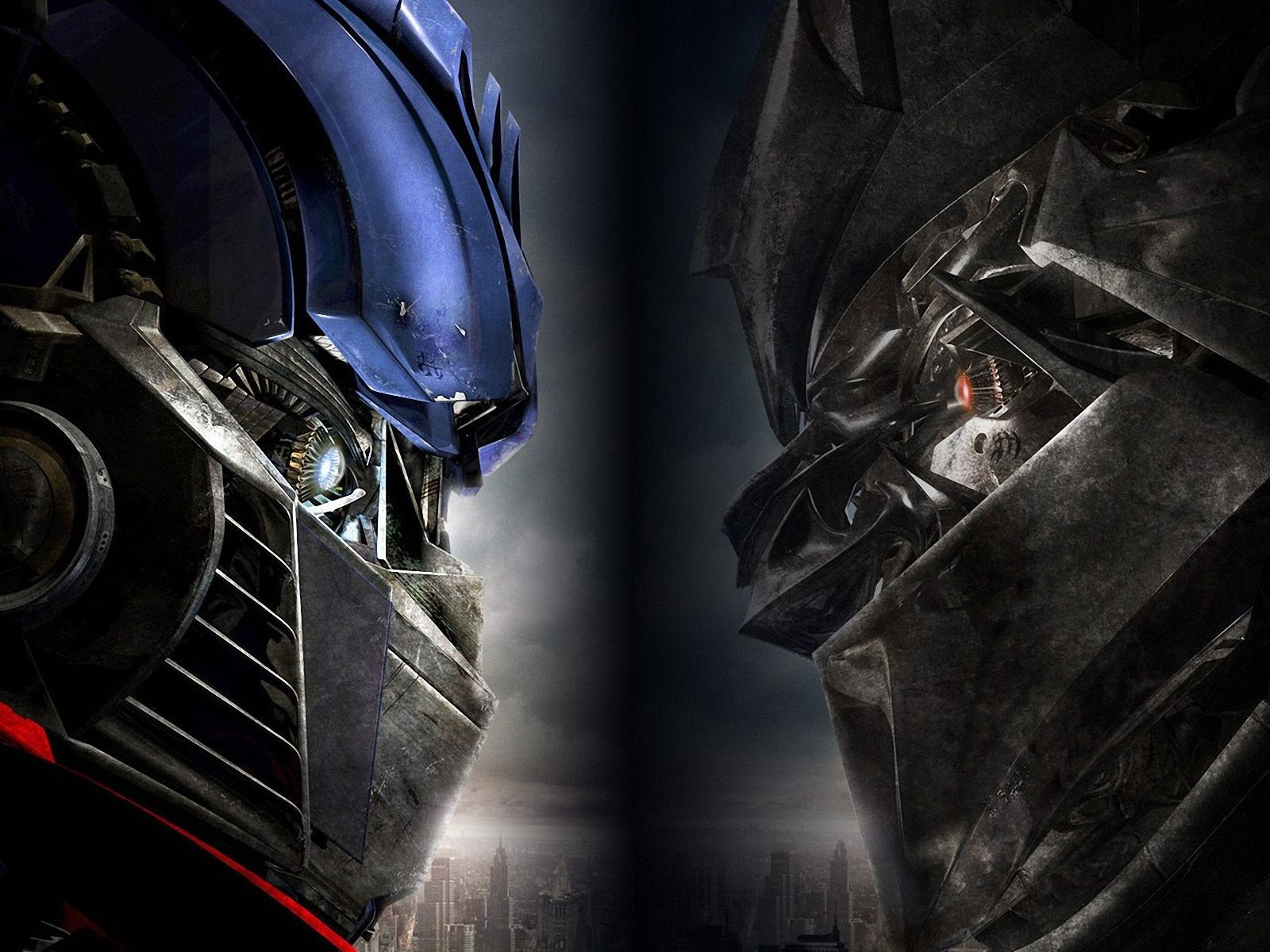 Optimus prime dubstep mp3 download