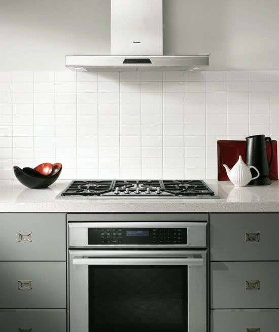 Gas Cooktops Gas Stove Tops Cook Tops By Thermador Kitchen Cooktop Gas Stoves Kitchen Thermador Wall Oven