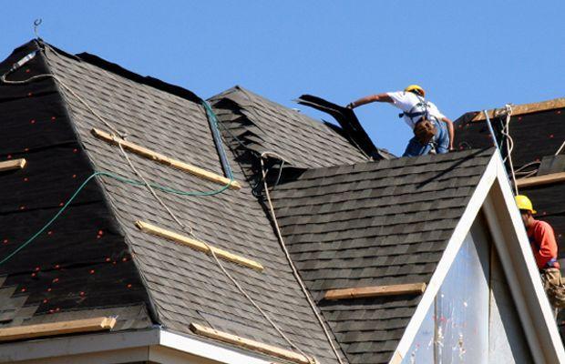 Artisan Contractors Insurance J M Wilson Corp Roof Restoration Roofing Roof Installation