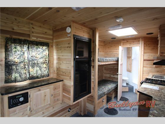 New 2017 Ice Castle Fish Houses 21 Rv Extreme Ice Houses At Bullyan Rv Center Duluth Mn 19267 With Images Ice Castle Fish House Fish House Ice Fishing House