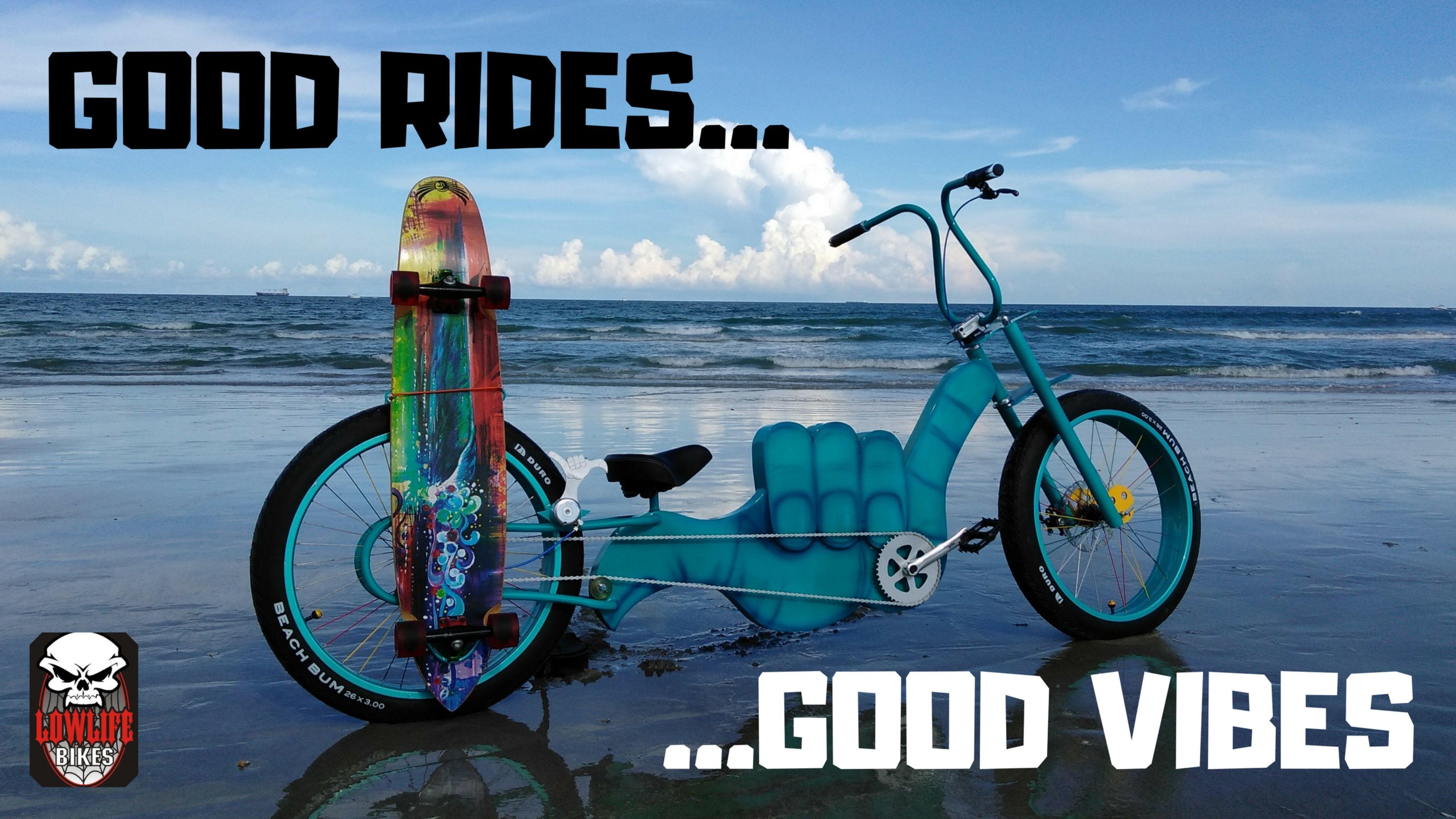 "BICYCLE 12/"" TIRE ALL RED DURO LOWRIDER BEACH CRUISER BMX MTB BIKES"