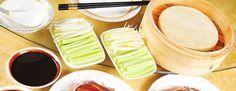 ♨ Soße und Teig für die knusprige Peking Ente