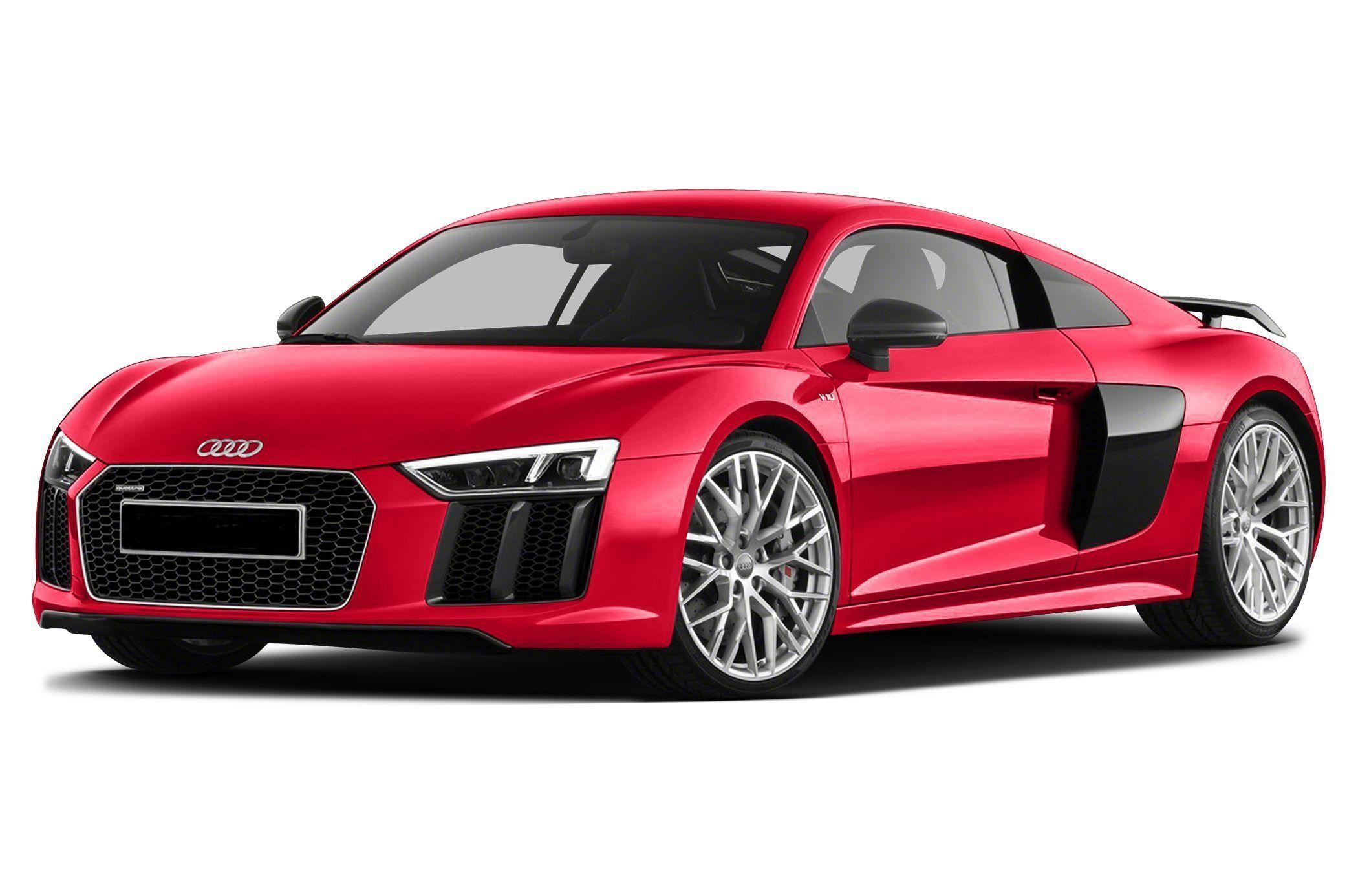 2020 Audi R8 V10 Spyder Specs In 2020 Audi R8 V10 Audi Rs8 Audi