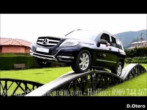 Mercedes GLK New 2014 Mercedes Phú Mỹ Hưnghttp://mercedesmiennam.com/san-pham/gia-xe-mercedes-glk-220-glk-250-2014.html