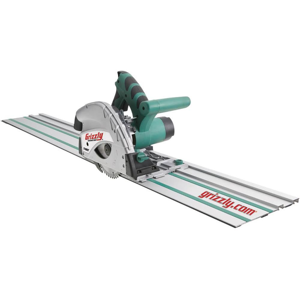 6 1 4 Track Saw In 2020 Table Saw Miter Saw Woodworking