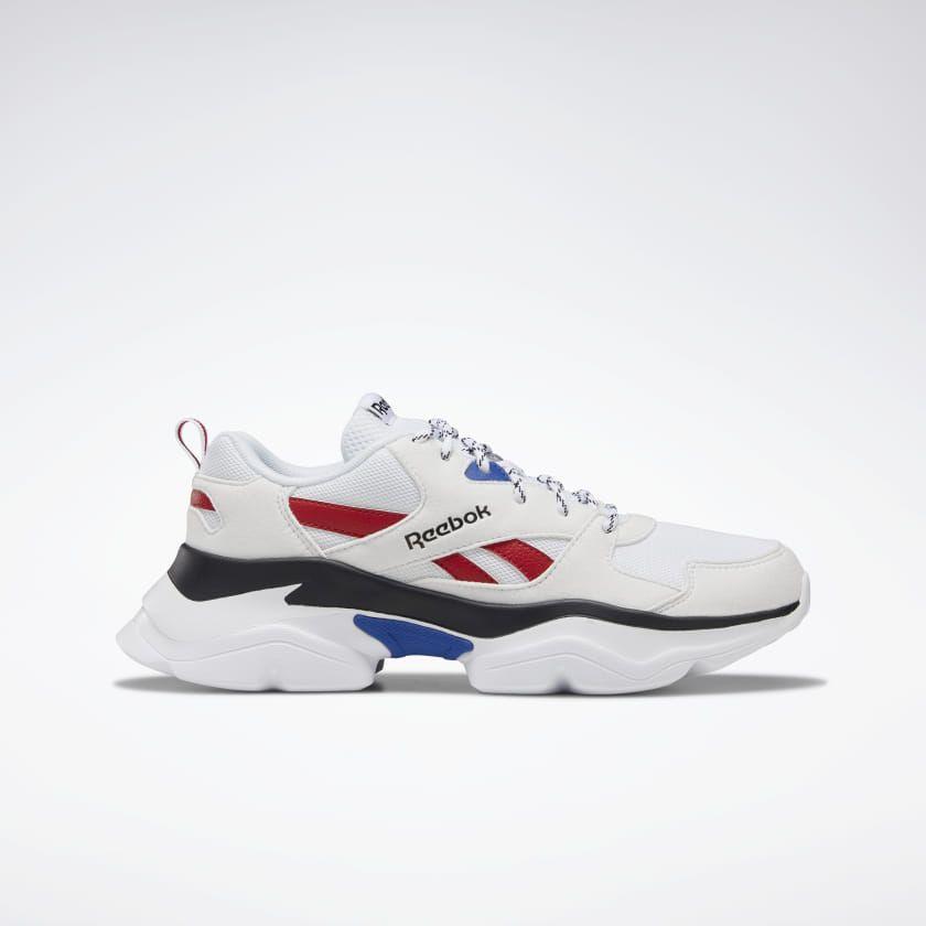 Boutique Reebok Reebok Chaussures France, Reebok Reebok
