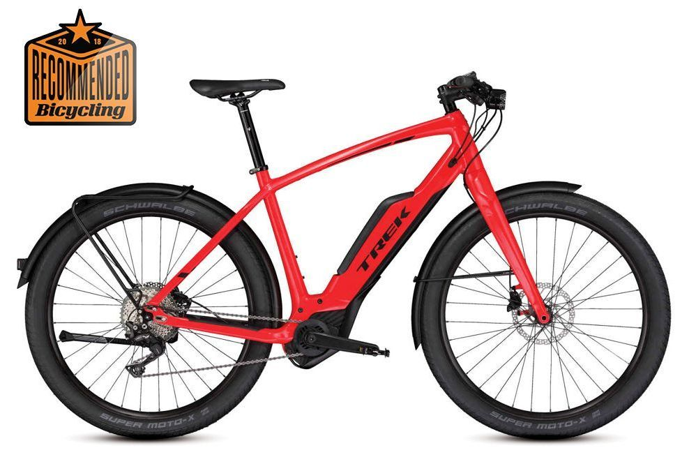 The Best E Bikes You Can Buy Right Now Mit Bildern Beauty