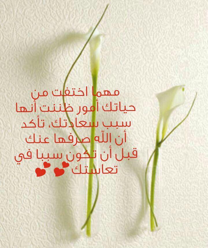 مساء الخير Motivation Inspiration Quotes Arabic Quotes