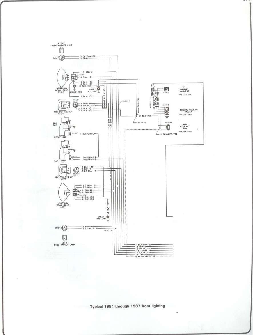 Diagram 2003 Focus Headlight Wiring Diagram Full Version Hd Quality Wiring Diagram Blogwiring2f Atuttasosta It
