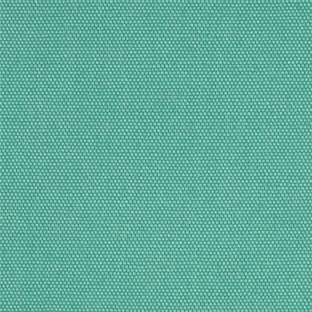 Kaufman Big Sur Canvas Solid Mint Green
