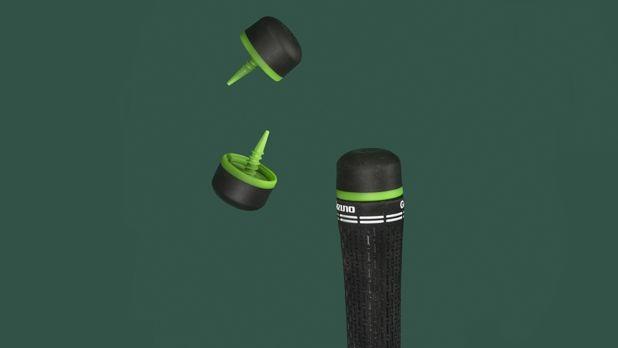 Arccos Golf: Golfer Gift Guide