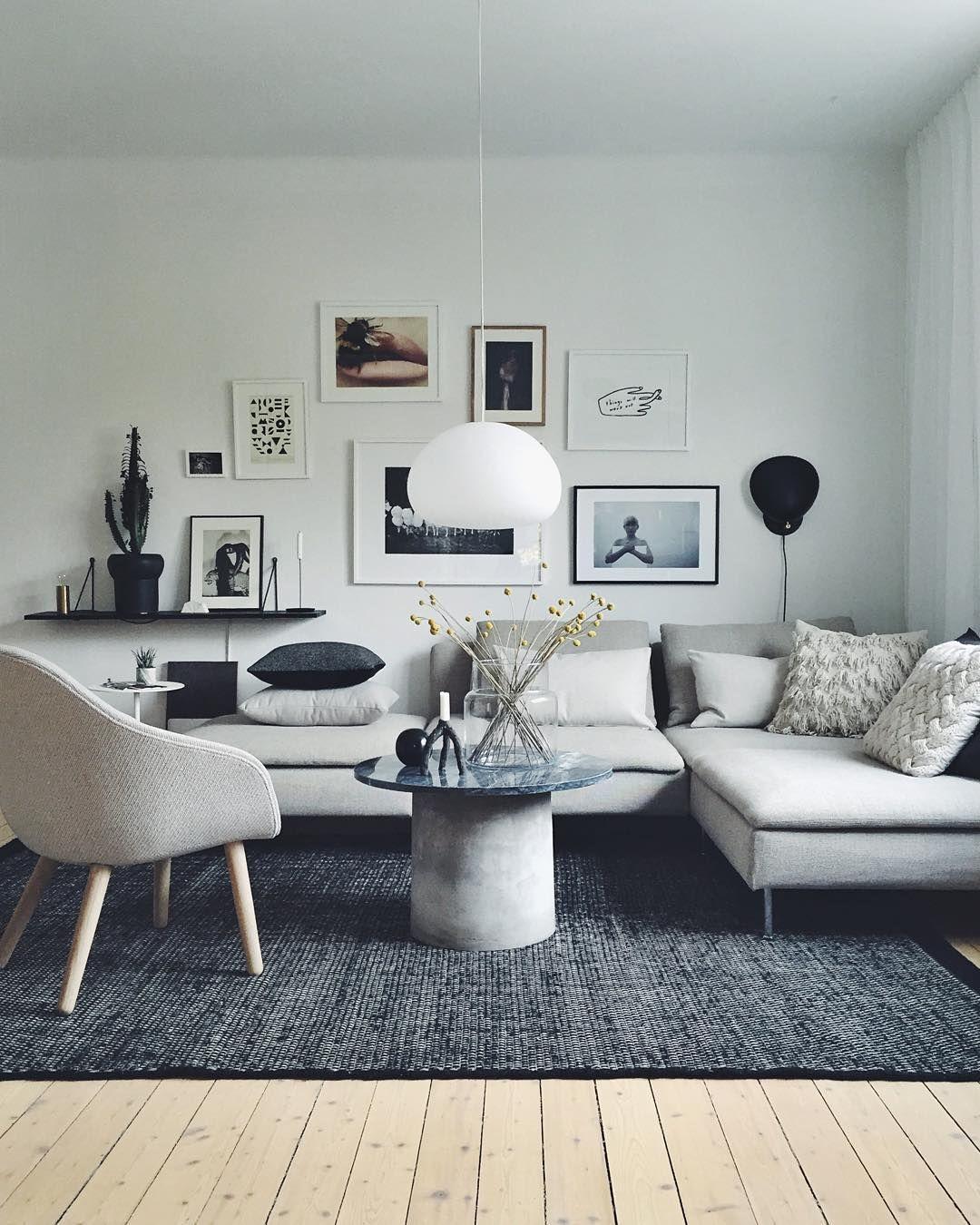 Wohnzimmer ähnliche tolle Projekte und Ideen wie im Bild vorgestellt ...