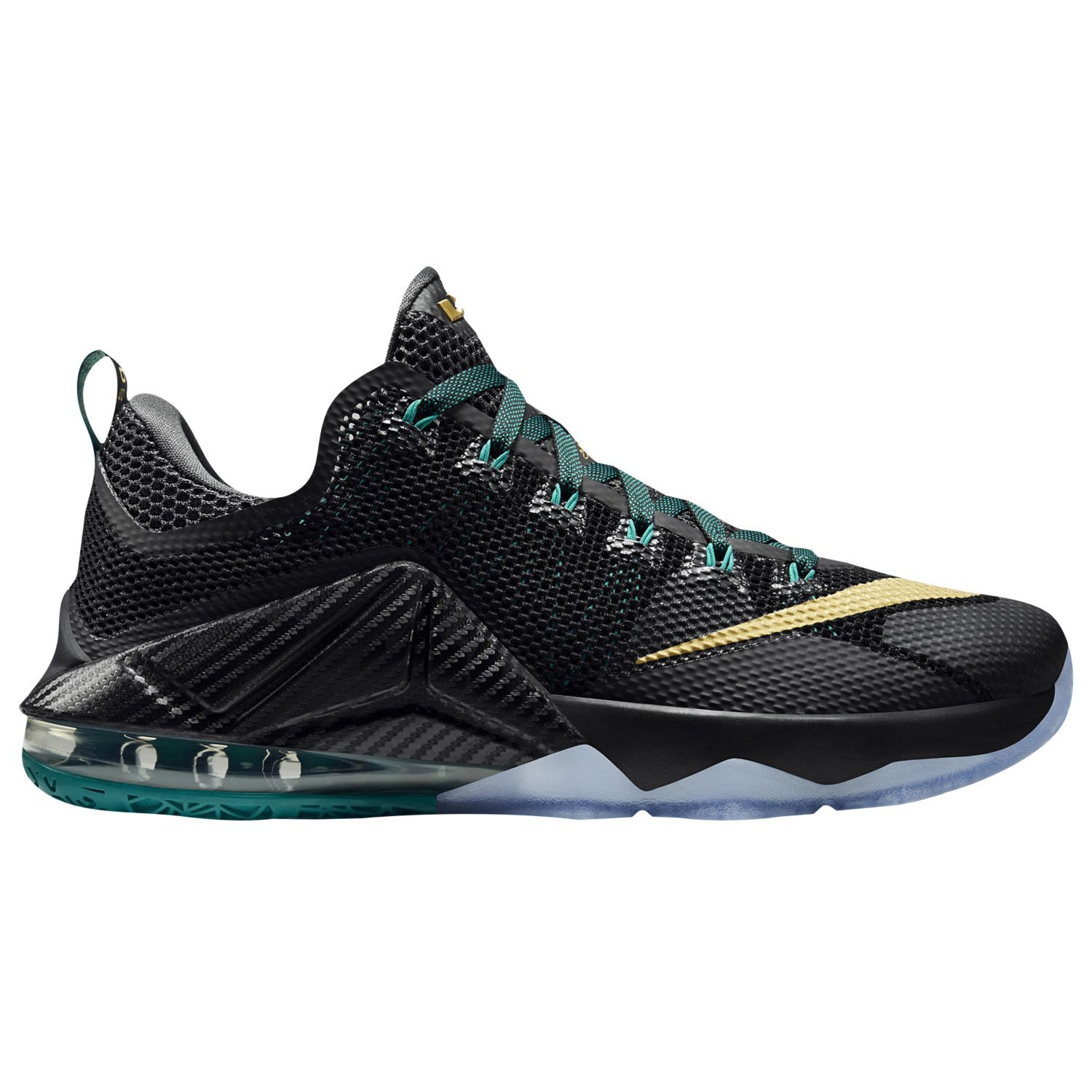 info for bd344 8e273 ... where to buy nike low lebron 12 low nike hombres basketball zapatos  james lebron dd7dea fbb44