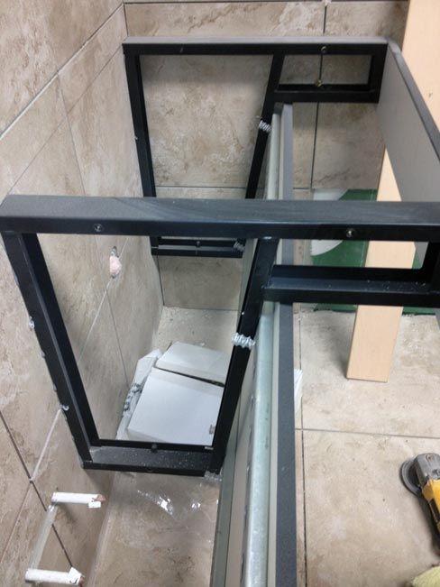 Ada Vanity Support Brackets Accessiblebathroomideas