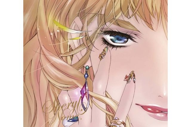 Sheryl Nome to be Revived for Macross 35th Anniversary