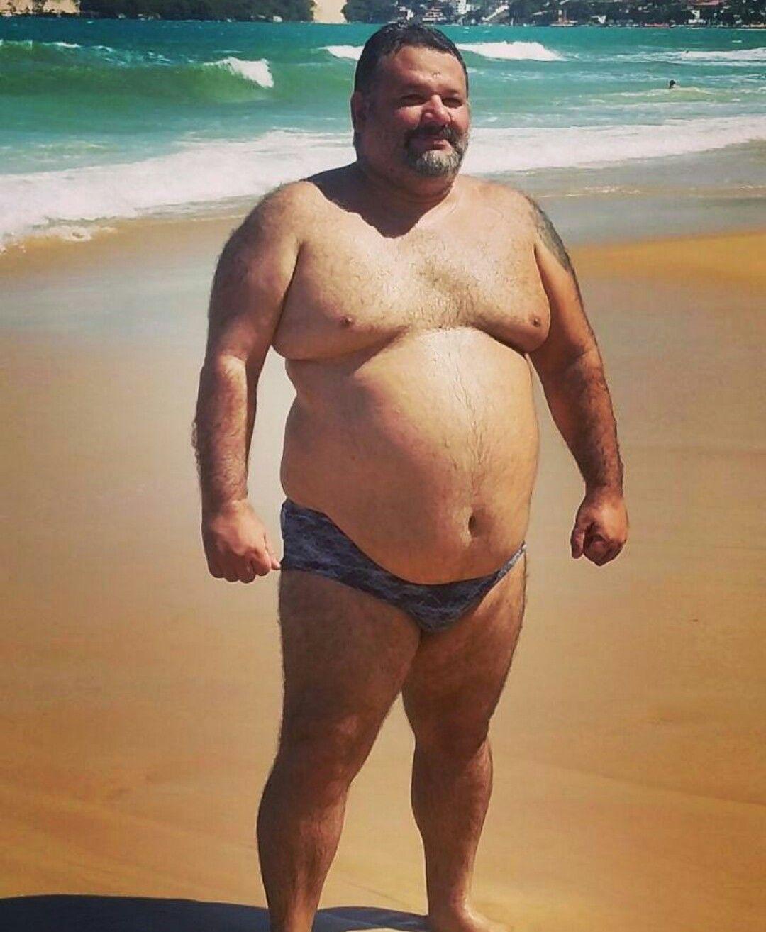 Swimsuit Sari Lennick nude (85 foto) Erotica, Instagram, see through