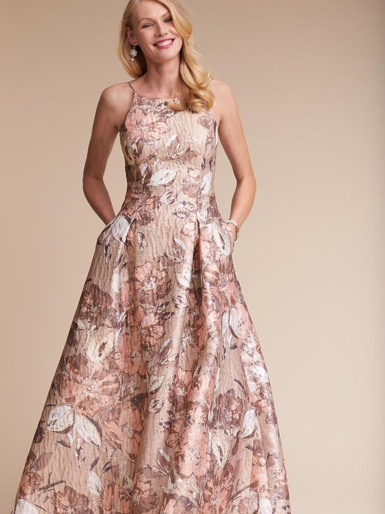 The Best Mother Of The Bride Dresses To Buy Right Now Mother Of The Bride Dresses Long Dresses Mother Of The Bride Gown
