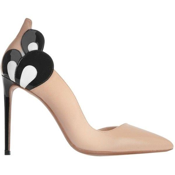 Pre-owned - Patent leather heels Nicholas Kirkwood nQsEL