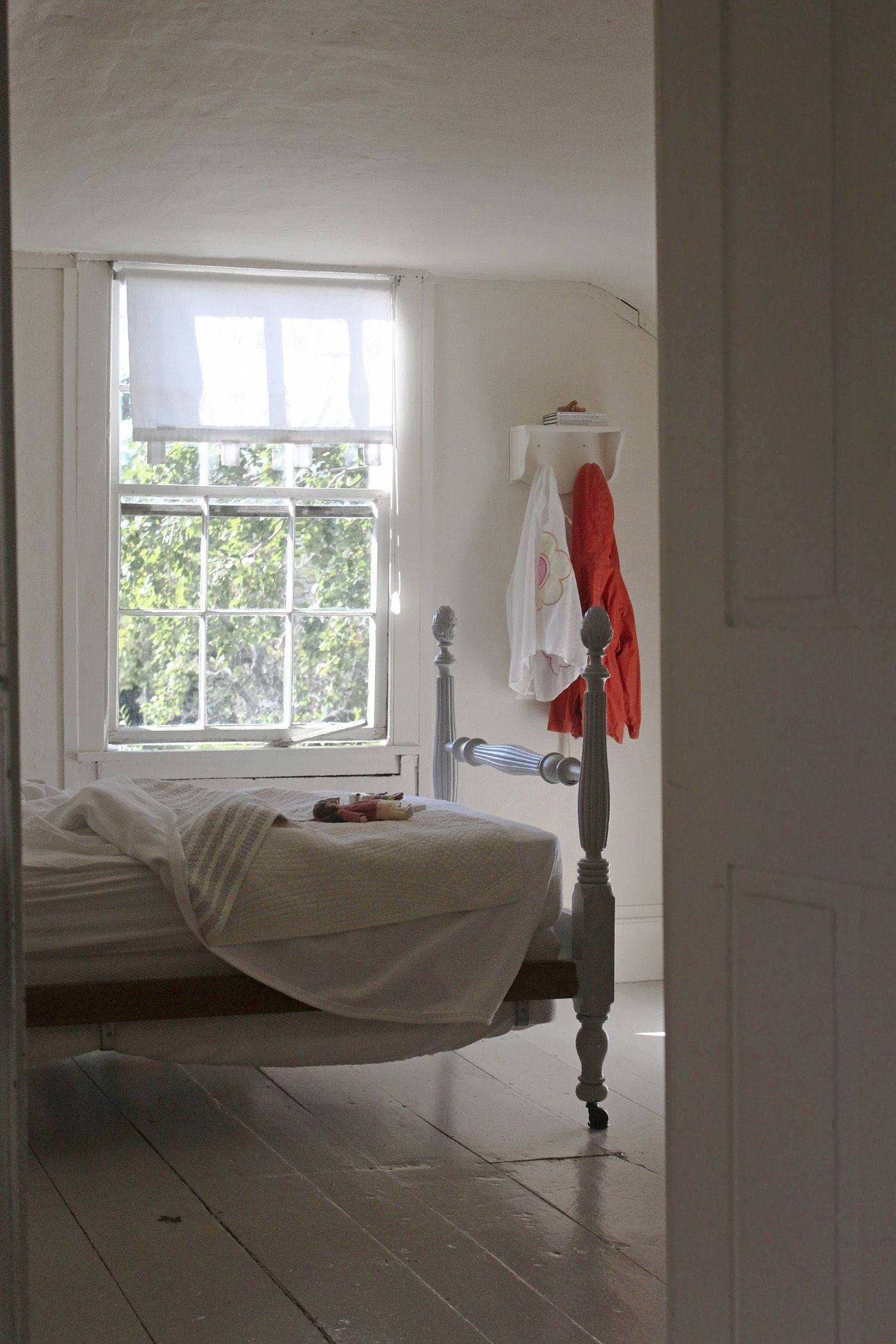 Solvi   room by justine hand bed also interiors home bedroom rh pinterest