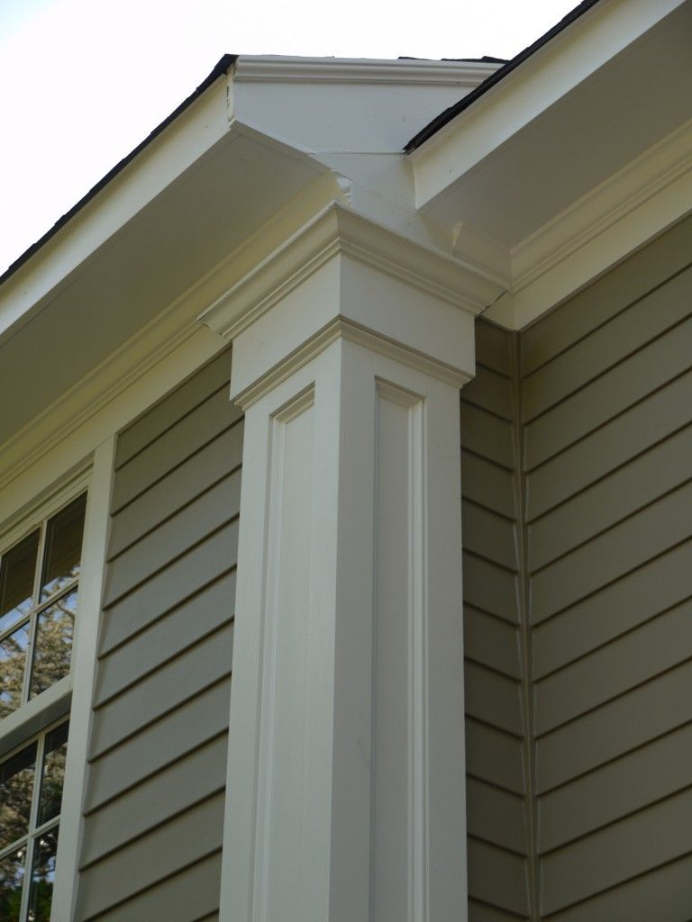 James Hardie Siding Projects | American Home Contractors