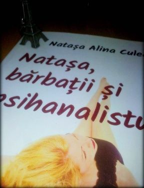 https://morethanb00ks.wordpress.com/2015/12/18/recenzie-natasa-barbatii-si-psihanalistul/