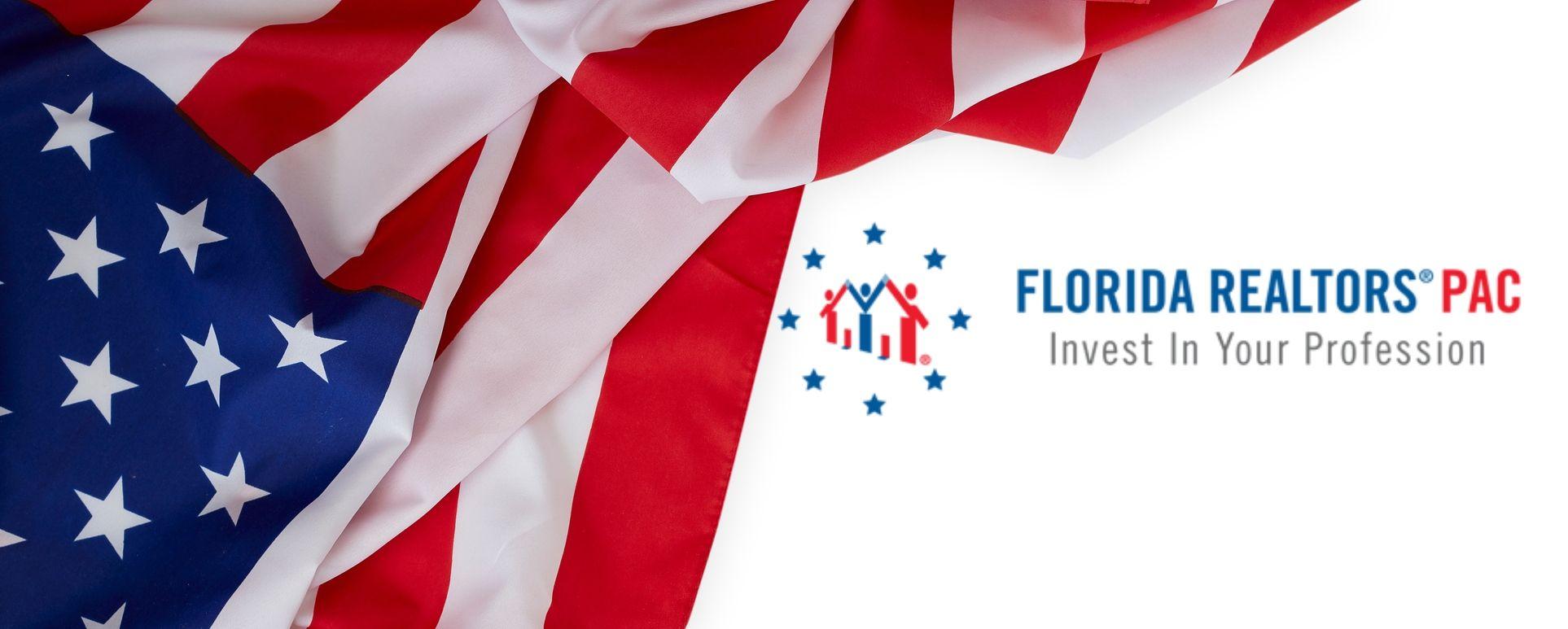 Legislative Update The Status of RE Bills in Florida