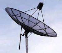 Nilesat @7°W FREQ:11804 H 27500 3/4 Nat Geo Wild CW: 25ED
