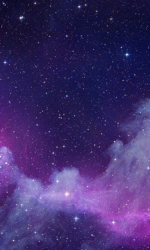 Pinterest Galaxy Wallpaper Galaxy Art Backdrops Backgrounds