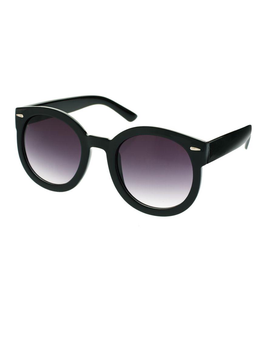 need. #sunglasses