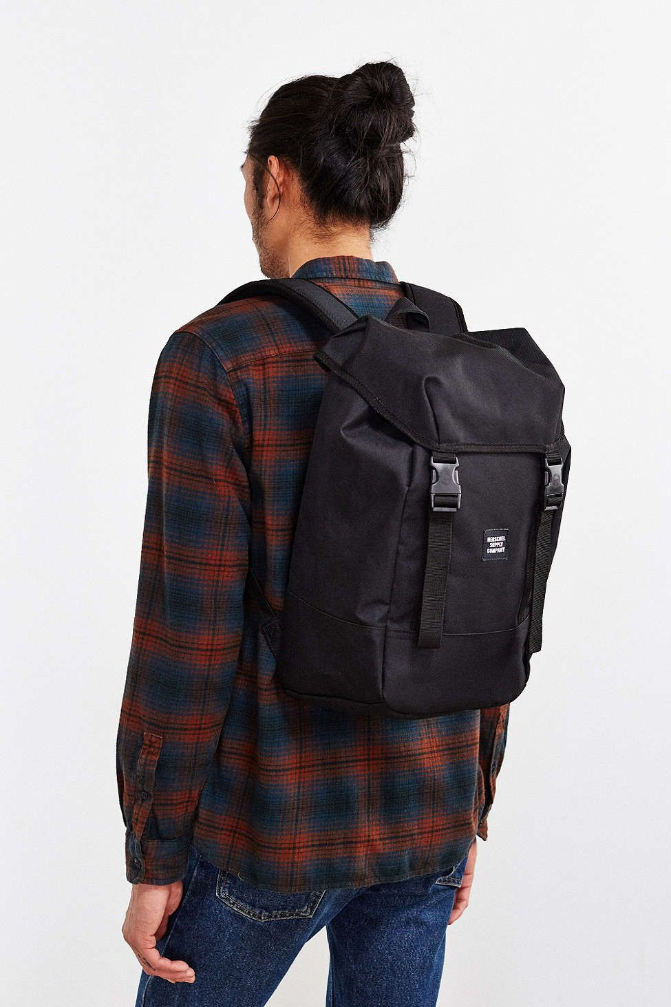 Herschel Supply Co. Iona Backpack - Urban Outfitters   bags ... dbb6f8f4f7