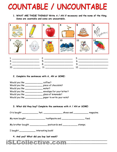 Triple Beam Balance Worksheet Lesson Plan Pinterest