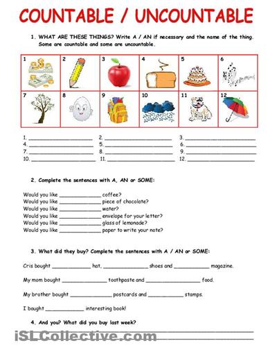 Triple Beam Balance Worksheet การสอน ไวยากรณ ไวยากรณ อ งกฤษ