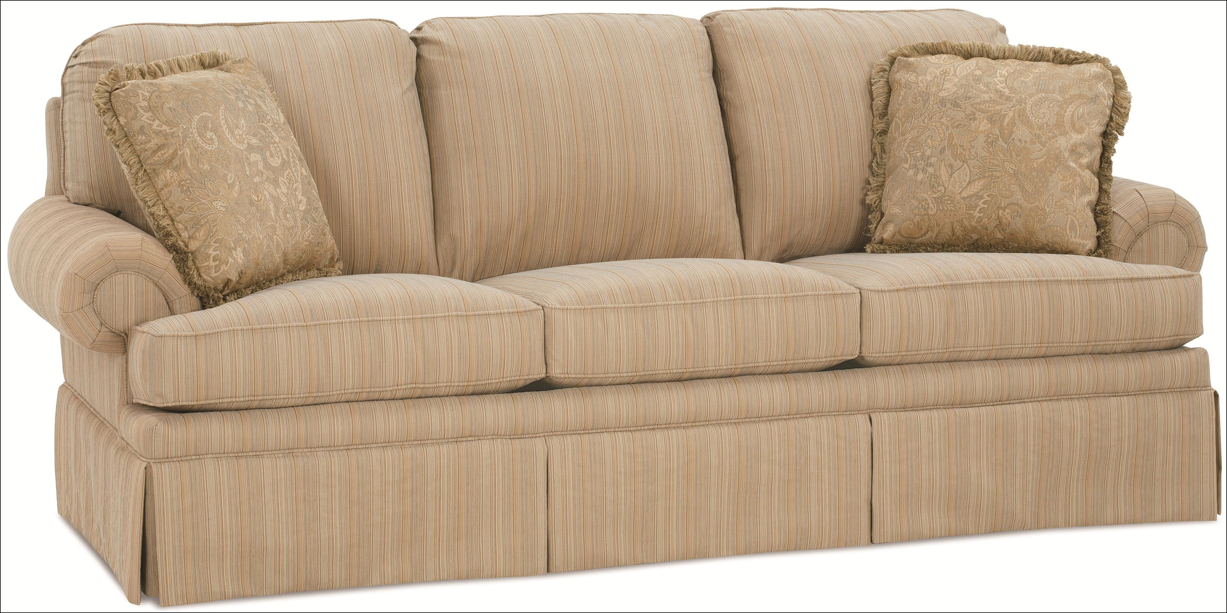 Clayton Marcus Sofa Prices Price