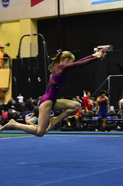 We Never Stop Using Cartwheels And Round Offs So We Need To Teach Them Right Swing Big Gymnastics Coaching Gymnastics Photography Artistic Gymnastics