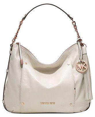 b171155d11ce MICHAEL Michael Kors Handbag