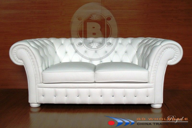 italian furniture classic sofa product name italian classic leather