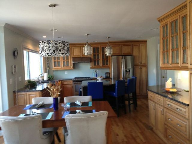 kitchen cabinet design tool space saving kitchen storage cabinets lowes from lowes kitchen cabinet design tool