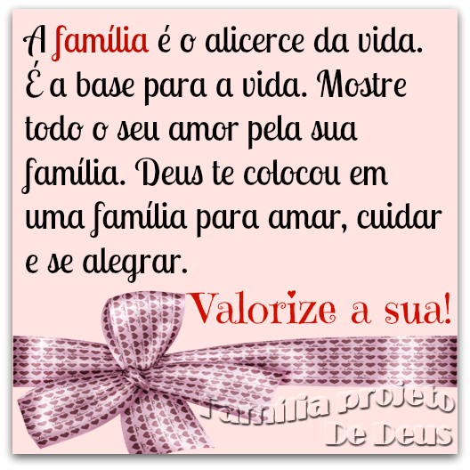 Frases e Imagens Para Facebook e WhatsApp » Recado Alegre
