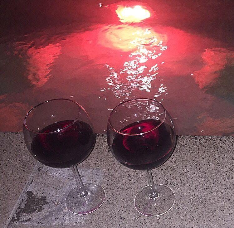 Pin by Alena on ẘḯηε & ∂ḯηε⭐️ Red wine, Wine, Wine