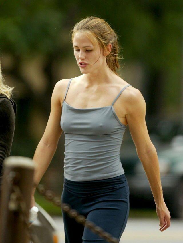 Jennifer garner body nude, tall naked glamour women