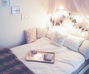 Tumblr Schlafzimmer ~ Kreative schlafzimmer ideen false wall bedrooms and large