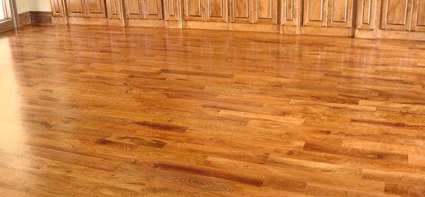 Mesquite Wood Strip Flooring Our Room Pinterest