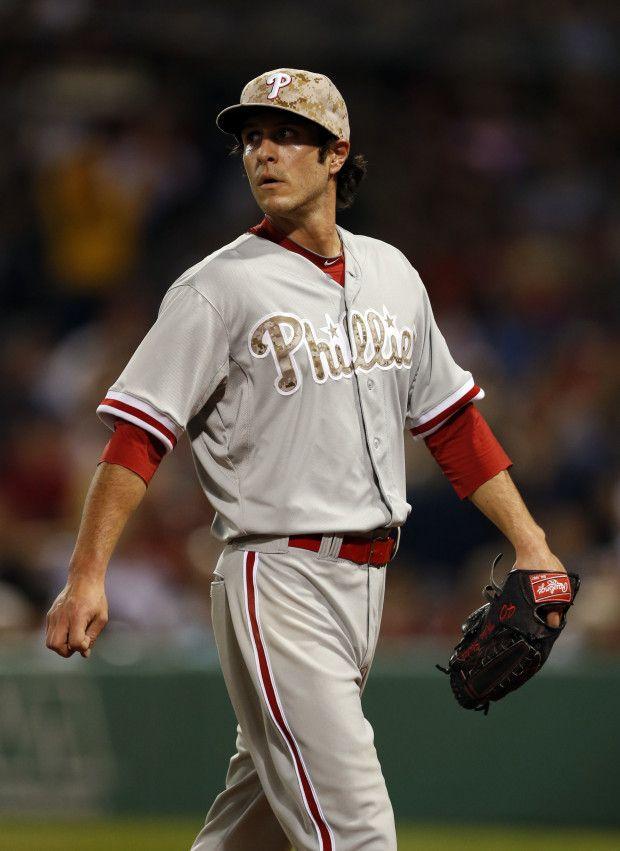 ebff222d8 Philadelphia Phillies camo baseball uniforms