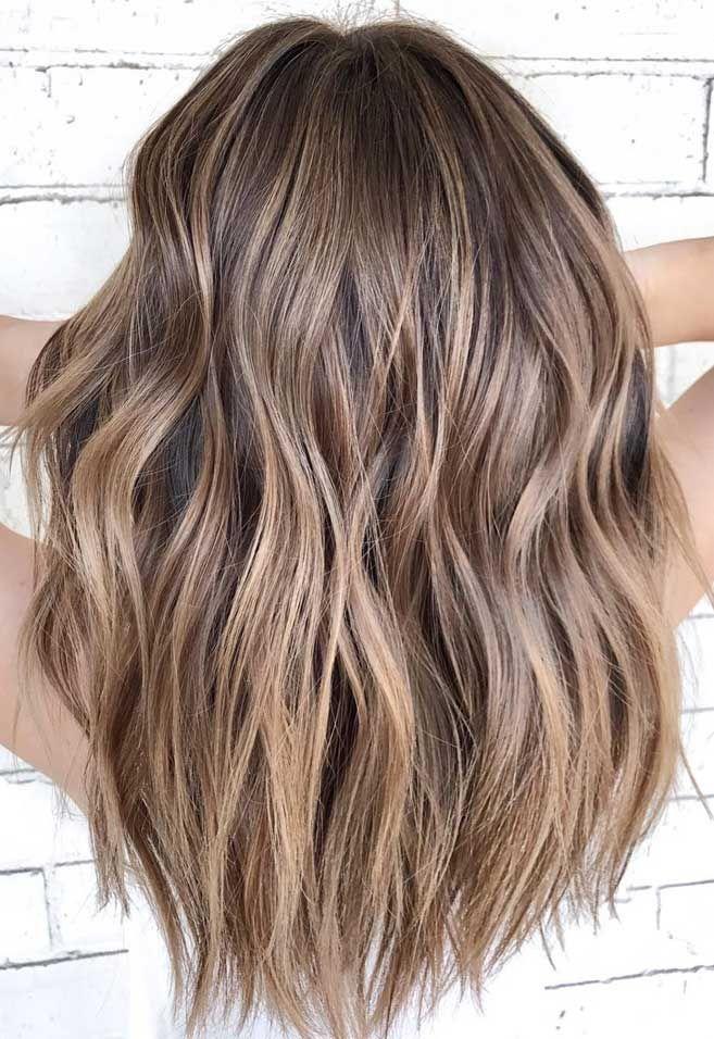 Photo of 50+ Ideen für Haarfarben für kurzes Haar #ideen #haarfarben #kurzes #haar