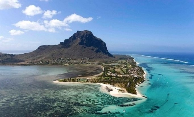 Откривен изгубљени континент у Индијском океану - http://www.vaseljenska.com/wp-content/uploads/2017/02/635797_mauritius-smaller_f.jpg  - http://www.vaseljenska.com/vesti-dana/otkriven-izgubljeni-kontinent-u-indijskom-okeanu/