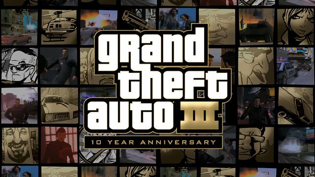 Sonzcrush Download Gta Iii 10 Year Anniversary Mod Apk 1 0 F